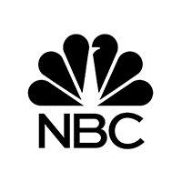 NBC-emblem