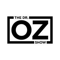 OZ_logo_v2