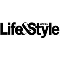 life-and-style