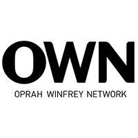 oprah-winfrey-network-logo-EFE21A6ADF-seeklogo.com