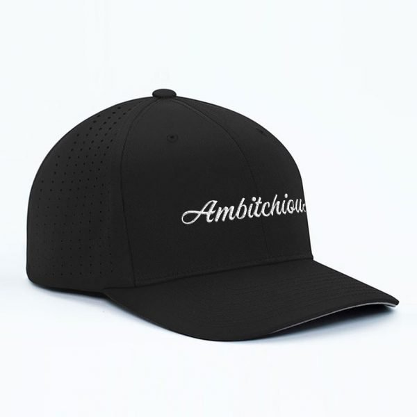29.99 black and white hat