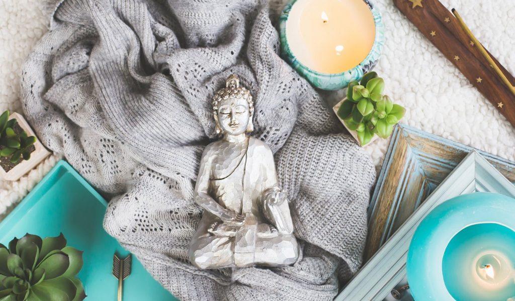 katie boyd meditate ambitchion blog